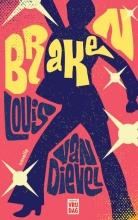 Louis van Dievel Braken