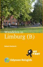 Robert Declerck , Wandelen in Limburg (B)