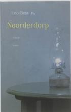 Leo  Besouw Noorderdorp