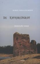 Karel  Wellinghoff De Katharengrot