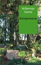 Willemijn  Ooms Rampenkamp