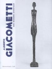 Sébastien  Delot, Catherine  Grenier Alberto Giacometti