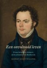 Robert Joost Willink , Een onvoltooid leven