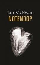 Ian McEwan , Notendop