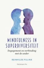 Reinhilde Pulinx , Mindfulness in superdiversiteit