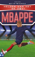 Matt Oldfield Tom Oldfield, Helden van het EK 2021: Mbappé