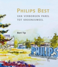 Bert Tip , Philips Best