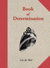 Mol, Lin de Book of determination