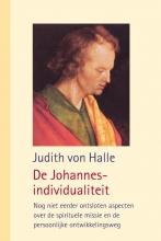 Judith von Halle , De Johannes-individualiteit