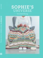 Dedri  Uys Sophie`s Universe
