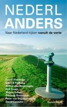 Eric C.  Hendriks Nederlanders