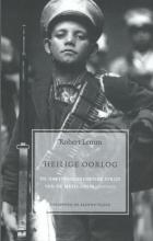 Robert Lemm Heilige Oorlog