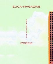 , Zuca-magazine