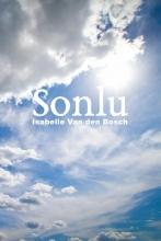 Isabelle Van den Bosch Sonlu