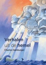 Charles Hamburger , Verhalen uit de hemel