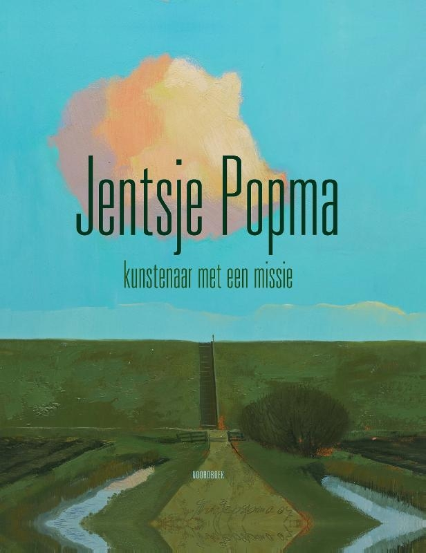 Erik Betten, Susan van den Berg, Jan Henk Hamoen,Jentsje Popma