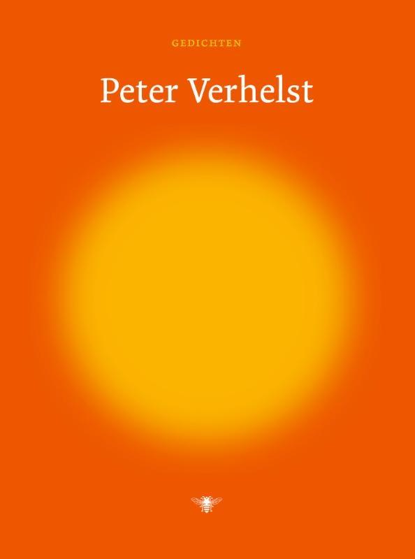 Peter Verhelst,Zon