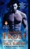 Frost, Jeaniene,Once Burned