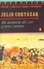 Cortazar, Julio,   Bernardez, Aurora,LA Autopista Del Sur Y Otros Cuentos