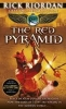 Riordan, Rick,Red Pyramid