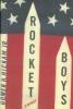 Hickam, Homer H.,Rocket Boys