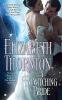Thornton, Elizabeth,A Bewitching Bride