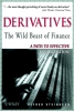 Steinherr, Alfred,Derivatives The Wild Beast of Finance