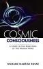 Bucke, Richard,Cosmic Consciousness