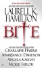 Hamilton, Laurell K.,,Bite