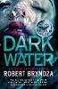 Bryndza Robert,Dark Water