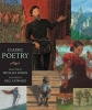 Classic Poetry,An Illustrated Collection