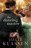 Klassen, Julie,The Dancing Master