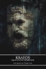 ,Kratos: The Hellenic Tradition