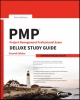 Heldman, Kim,PMP Project Management Professional Exam Deluxe Study Guide