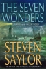 Saylor, Steven,The Seven Wonders