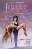 Carey, Mike,Lucifer Book Two