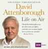 Attenborough, David,Life on Air: Memoirs of a Broadcaster