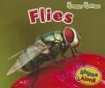 Smith, Sian,Flies