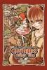 <b>Kei Ishiyama</b>,Grimms Manga Tales