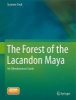 Suzanne Cook,The Forest of the Lacandon Maya