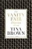 Tina Brown, ,The Vanity Fair Diaries: 1983-1992