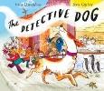 Julia Donaldson,The Detective Dog