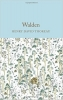 <b>H. Thoreau</b>,Walden