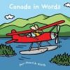 Gurth, Per-Henrik,Canada in Words