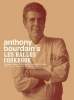 Anthony Bourdain,Anthony Bourdain`s Les Halles Cookbook