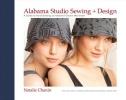 Chanin, Natalie,Alabama Studio Sewing + Design