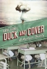 Farnell, Kathie,Duck and Cover