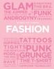 Harriet Worsley,100 Ideas That Changed Fashion
