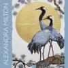 ,Alexandra Milton Wall Calendar 2019 (Art Calendar)