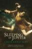 A. Roy,Sleeping on Jupiter